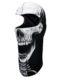 BHL2921-Skull-FaceMask