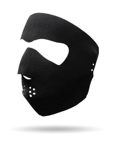 FM1222-Black-FaceMask
