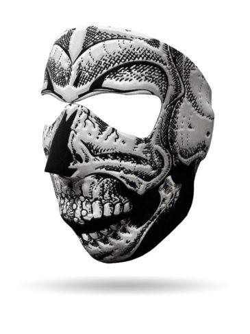 FM2921-Skull-FaceMask