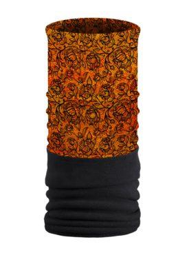 FTU2212-Orange-LacyLady-