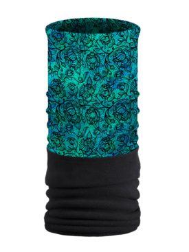 FTU2212-Turquoise-LacyLady