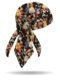 HW1619-DacingSkeletons
