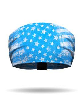 KB1124-Blue-America'sStars