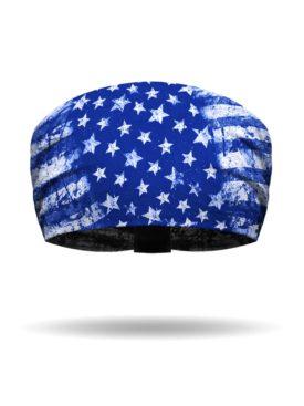 KB1124-Navy-America'sStars