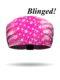 KB1124R-Pink-America'sStars