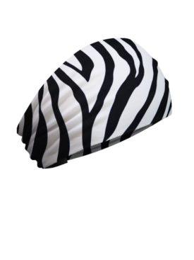 KB3615-Zebra