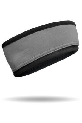 RHB2815-B-G-Black&Grey