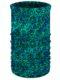 TU2212-Turquoise-LacyLady