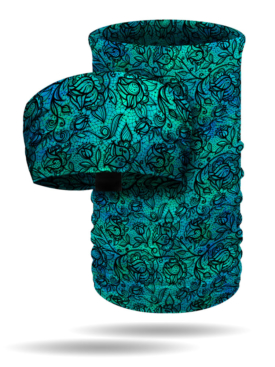 COMBO-2212-Turquoise-LacyLady
