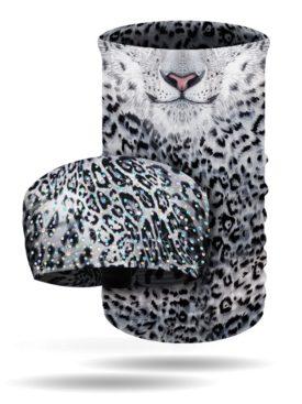 COMBO-3317R-BLING-WhiteLeopard