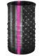 TU2915-Pink-ServiceFlags