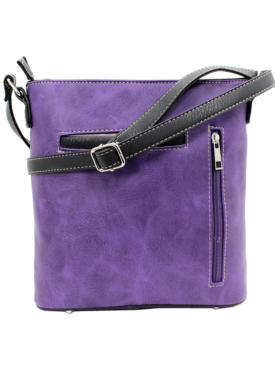 HP2931-Purple