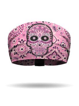 KB1535-Pink-EyeCandyBandana
