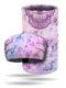 COMBO-1622-FloralOmbreCandySkull