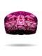 KB1929-Pink-IRideMyOwn