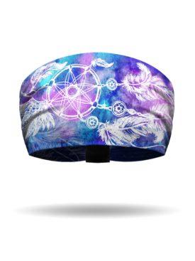 KB1440-Purple-Blue-Dreamscape