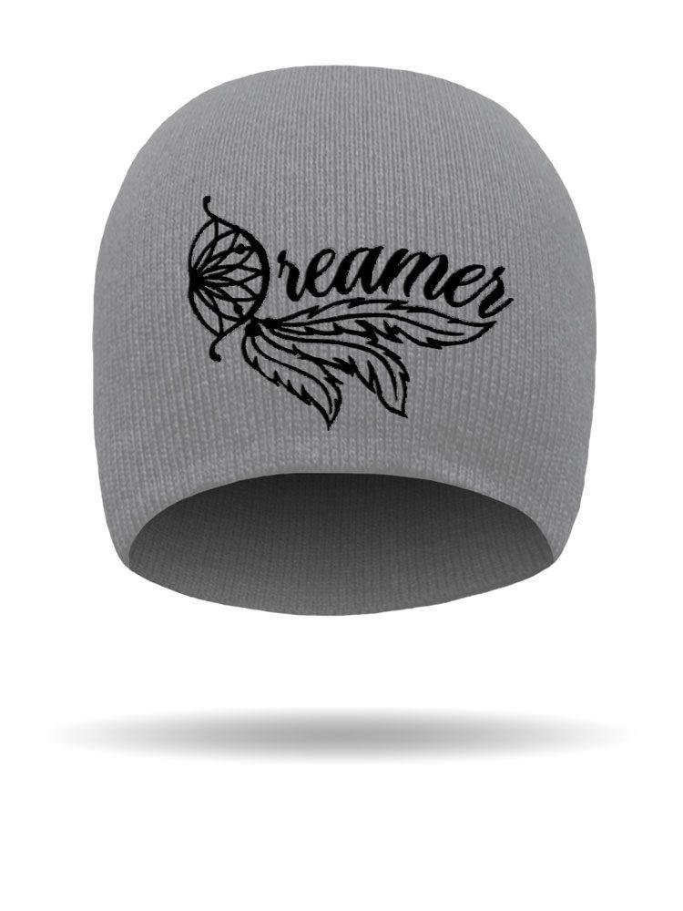 Dream Catcher Beanie