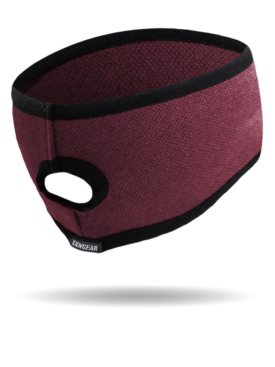 Ponytail Headband